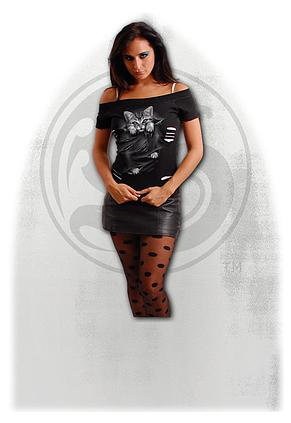 image_text?unique=8515671 wholesale gothic clothing mens alternative clothing uk