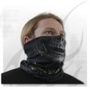 STEAM PUNK REAPER - Multifunctional Face Wraps