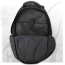FOREST WOLF - Back Pack - With Laptop Pocket