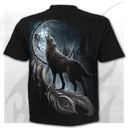 FROM DARKNESS - T-Shirt Black